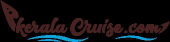 KeralaCruise.Com – Best Back Water Tour Kerala